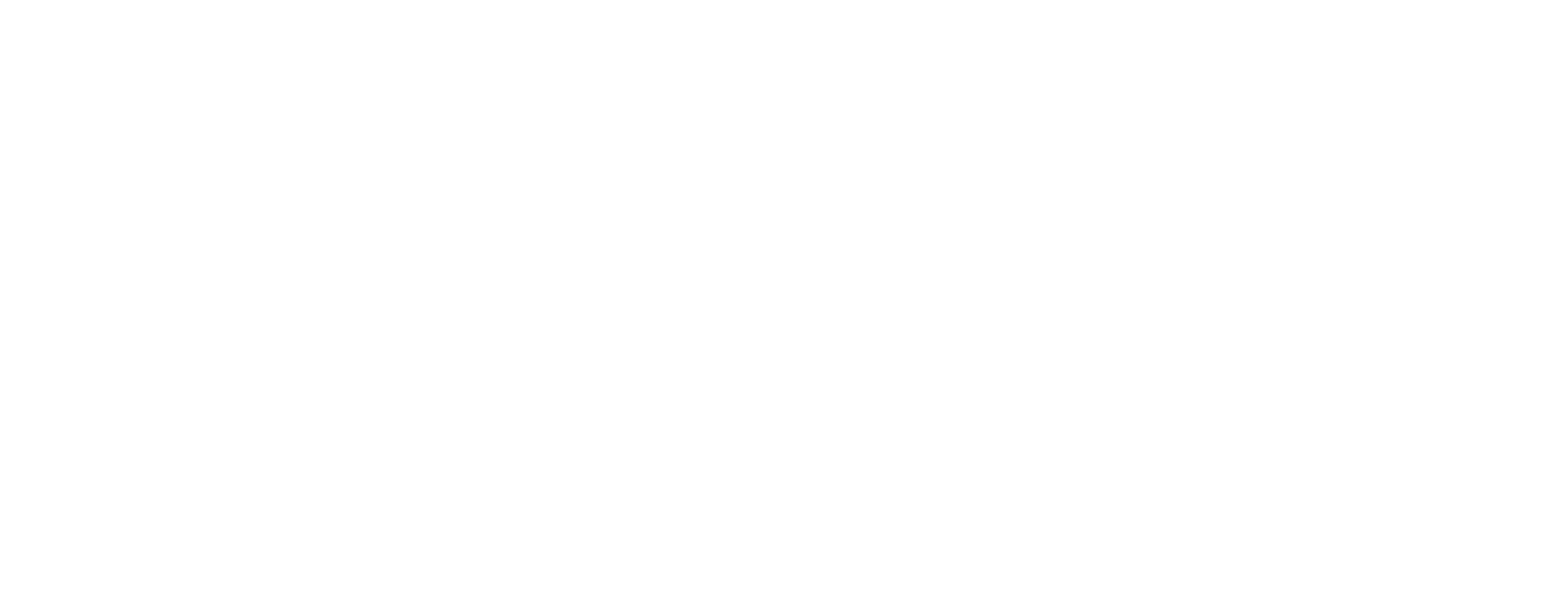 Logo_Belvedere_2_Bianco__