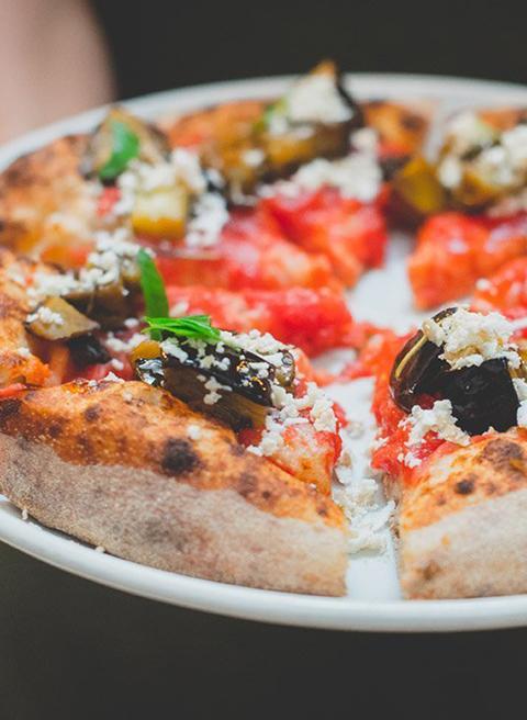 home_pizza3_menu1